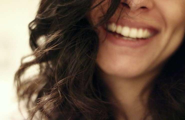 Πως να διατηρήσετε ένα όμορφο και υγιές χαμόγελο;